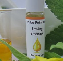 Face Oils and Body Massage Oils, natural ingredient treatment oils and remedies, Pulse Point Oil rollerball blends